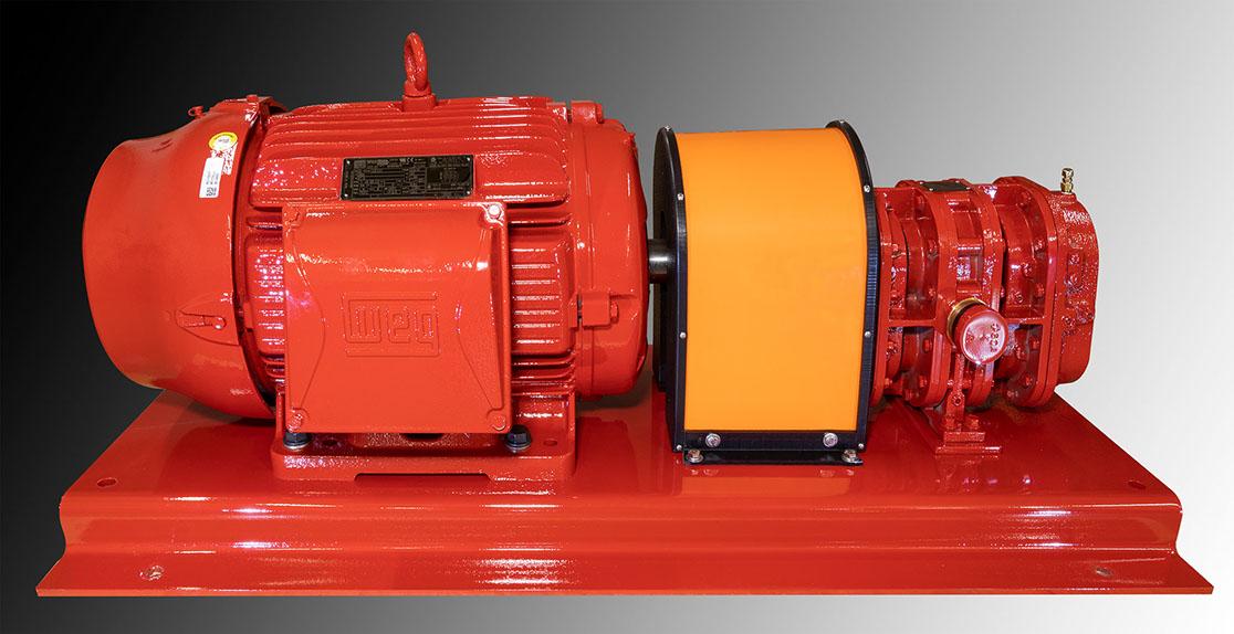 Electric_Powered_Foam_Pump_Skid_Unit-_hr_3548.jpg