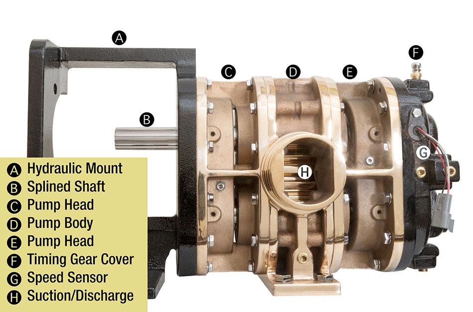 Electric_Powered_Foam_Pump_Skid_Unit-_rh_5215_no_alum_plate.jpg