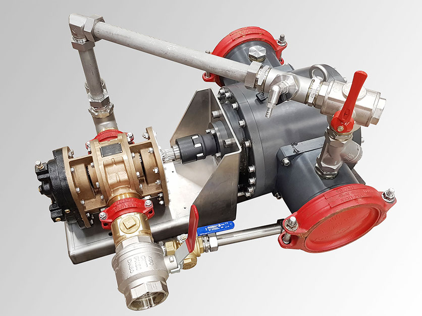 Electric_Powered_Foam_Pump_Skid_Unit-water_powered_titan.jpg