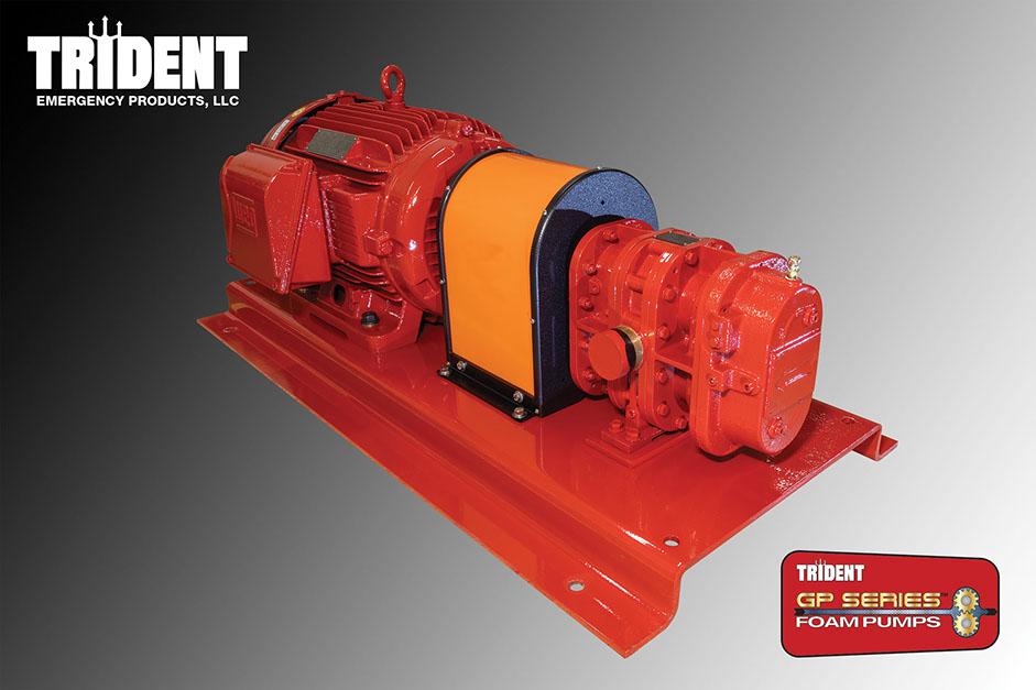 Electric_Powered_Foam_Pump_Skid_Unit.jpg